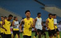 """Việt Nam vs Malaysia: """"Đội khách không có gì đặc sắc"""""""