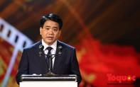 Chủ tịch Hà Nội tiếp công dân vào ngày thứ 3, tuần thứ 3 hàng tháng