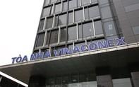 """Cô gái đẹp Vinaconex bất ngờ """"đắt hàng"""", 4 nhà đầu tư sẵn sàng chi gần 5.500 tỷ đồng để sở hữu trọn lô cổ phần do SCIC thoái vốn"""
