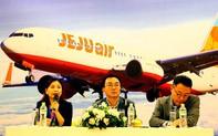 Hãng hàng không giá rẻ lớn nhất Hàn Quốc mở đường bay đến Đà Nẵng