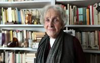 Giải thưởng văn học Cervantes 2018 đã tìm được chủ nhân