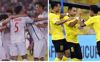 """Đội trưởng Đội tuyển Malaysia: """"Chiến thắng trước Việt Nam là không hề dễ dàng"""""""