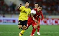 Fox Sport Asia rút ra 5 trải nghiệm đáng kể từ pha đụng độ Việt Nam – Malaysia