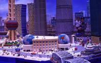 Bồi thường 15 tỷ đồng vì nhái sản phẩm Lego