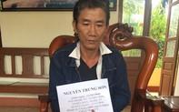 Biên phòng Đà Nẵng bắt hai đối tượng tàng trữ trái phép chất ma túy