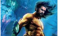 """Nguyên nhân gì khiến Việt Nam được xem """"Bom tấn siêu anh hùng duy nhất trong năm của Vũ trụ điện ảnh DC"""" trước thị trường Bắc Mỹ?"""