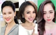 3 nữ MC xinh đẹp, nóng bỏng của VTV đi qua đổ vỡ để trở thành hot mom đơn thân nổi tiếng