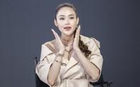 """Minh Hằng trở thành """"nữ hoàng thân thiện"""" khi quyết định giữ cả hai thí sinh trong tập 7"""