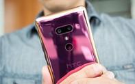 """HTC thay đổi """"xoành xoạch"""" chiến lược kinh doanh"""