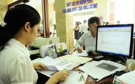 Một loạt địa phương bị Thủ tướng yêu cầu làm rõ về việc gây phiền hà cho doanh nghiệp