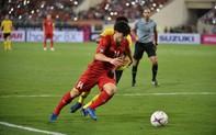 """Việt Nam vs Myanmar: """"Tuyển Việt Nam sẽ thắng tối thiểu Myanmar"""""""