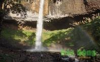 Hình thành 3 tuyến du lịch Công viên địa chất Đắk Nông