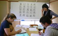 Cơ hội đào tạo miễn phí dành cho Giáo viên tiếng Nhật tại TP. Hồ Chí Minh