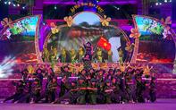 Nhiều sự kiện VHTTDL đặc sắc diễn ra năm 2019 tại tỉnh Điện Biên
