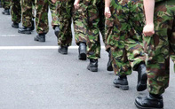 Dồn lực đối phó với Nga, EU hé lộ loạt kế hoạch quân sự mới