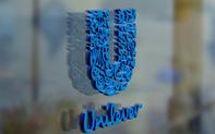 Unilever Việt Nam bị kiến nghị truy thu thuế gần 580 tỷ đồng