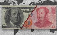 Kinh tế thế giới 2019  sẽ chững lại