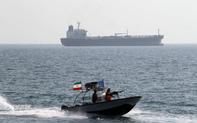 """Mỹ """"nóng mặt"""" mạng lưới năng lượng Iran – Nga tại Syria"""