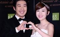 Xem miễn phí chương trình biểu diễn của cặp đôi nghệ sĩ Hàn Quốc nổi tiếng Haha- Byul