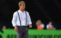 Keisuke Honda sẽ không cùng Campuchia đến làm khách tại Hàng Đẫy