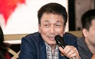 Nhạc sĩ Phú Quang tiết lộ lý do không mời Mỹ Tâm, Đàm Vĩnh Hưng dù đó là ngôi sao hạng A vào đêm nhạc của mình