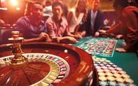 Người Việt muốn vào chơi casino tại Phú Quốc sẽ phải mất 25 triệu một thángtiền vé