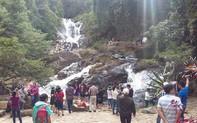 Lâm Đồng, Kiên Giang đưa vào hoạt động đường dây nóng hỗ trợ khách du lịch