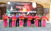 Giới thiệu hơn 200 tài liệu, hiện vật di sản văn hóa phi vật thể quốc gia của tỉnh Hải Dương