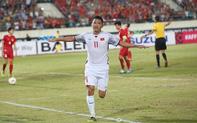 Người hâm mộ lùng sục vé trận tuyển Việt Nam gặp tuyển Malaysia