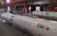 """Áo sẵn sàng """"bơm"""" tiền cho siêu dự án năng lực năng lượng Nga – châu Âu"""