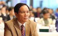 """Phó Chủ tịch VFF Cấn Văn Nghĩa: """"Người hâm mộ nên cẩn trọng thông tin mua bán vé trên thị trường, VFF chưa phát hành bất kỳ một tấm vé nào ra ngoài"""""""