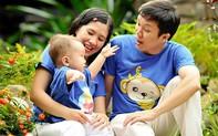 Điện Biên tuyên truyền hiệu quả về công tác phòng, chống bạo lực gia đình