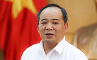 Thủ tướng bổ nhiệm lại Thứ trưởng Bộ VHTTDL Lê Khánh Hải