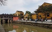 """Thành phố Hội An nhận giải thưởng """"Phát triển đô thị bền vững quốc gia Đức"""""""