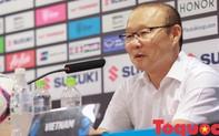 Bản tin audio VHTTDL: Phim tài liệu về HLV Park Hang-seo chiếu rạp Việt Nam và Hàn Quốc trước trận chung kết