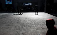 Sóng gió Huawei chưa hạ nhiệt: Bờ vực Mỹ - Trung leo thang mới?