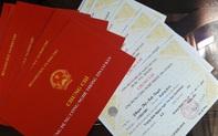 Các trường hợp được miễn thi ngoại ngữ, tin học trong thi tuyển viên chức