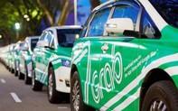 Vụ Grab thâu tóm Uber gây tốn giấy mực báo chí: Đã có kết luận chính thức