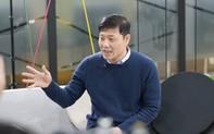Khát vọng về một hệ dữ liệu gen riêng của người Việt