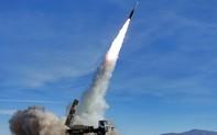 """Iran bất ngờ ra lời thách thức khiến Mỹ """"ngổn ngang"""""""