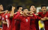 """Báo quốc tế chỉ ra lợi thế """"đinh"""" giúp chiến thắng của Việt Nam trở nên rõ ràng hơn bao giờ hết"""