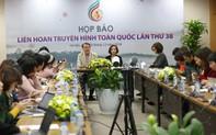 """""""Gạo nếp, gạo tẻ""""- phim truyền hình Việt hóa từ kịch bản Hàn Quốc tham gia Liên hoan truyền hình toàn quốc"""