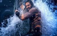 """Dàn diễn viên cực phẩm đã đưa Aquaman mang tầm vóc của một phiên bản """"Avatar dưới đại dương"""""""