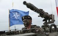 """Nga """"yếu thế"""" giằng co với NATO giữa quốc gia chia rẽ nhất tại Balkan?"""