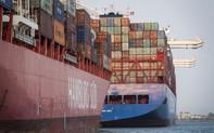 Tín hiệu mới khi Trung Quốc muốn hút mạnh đầu tư nước ngoài