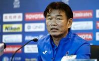 """HLV Phan Thanh Hùng chỉ ra """"tử huyệt"""" của đội tuyển Malaysia"""