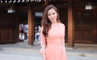 """Hồ Quỳnh Hương: Rất kén show nhưng riêng """"Vang mãi giai điệu Tổ Quốc"""" nhận lời không đắn đo"""