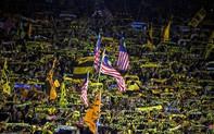 Malaysia lên kế hoạch cho cổ động viên đổ bộ sang Mỹ Đình xem chung kết lượt về AFF Cup 2018