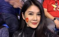 Dàn sao Việt vỡ òa cảm xúc, chúc mừng đội tuyển Việt Nam vô địch AFF Cup 2018