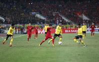 Chung kết Việt Nam – Malaysia: Sau 10 năm chờ đợi, Việt Nam giành ngôi vương ở AFF Cup